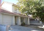 Short Sale in Las Vegas 89110 LANCEWOOD AVE - Property ID: 6297589270