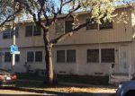 Short Sale in Long Beach 90810 E DOMINGUEZ ST - Property ID: 6297655858