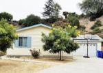 Short Sale in San Diego 92105 CHOLLAS RD - Property ID: 6297852499