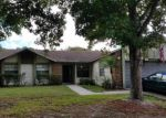Short Sale in Ocoee 34761 ISON LN - Property ID: 6297860830