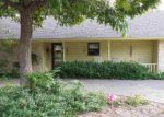 Short Sale in Clifton 76634 N AVENUE V - Property ID: 6297940530