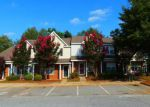 Short Sale in Greensboro 27407 SIDNEY MARIE CT - Property ID: 6297967242
