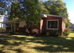 Short Sale in Lansing 48910 CHATHAM RD - Property ID: 6298023304