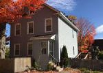Short Sale in Worcester 01603 CAMP ST - Property ID: 6298028116