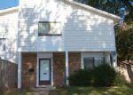Short Sale in Germantown 20874 POPPY SEED LN - Property ID: 6298039513