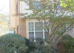 Short Sale in Silver Spring 20906 MACBETH DR - Property ID: 6298075427