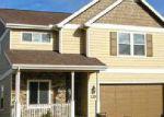 Short Sale in Gillette 82718 VILLA WAY - Property ID: 6298081111
