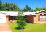 Short Sale in Fort Worth 76115 LUBBOCK AVE - Property ID: 6298101263