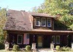 Short Sale in Burlington 27215 E MOREHEAD ST - Property ID: 6298152963