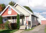 Short Sale in Utica 13502 DRYDEN AVE - Property ID: 6298155580