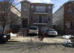 Short Sale in Newark 07103 S 13TH ST - Property ID: 6298175736