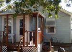 Short Sale in Saint Louis 63125 WACHTEL AVE - Property ID: 6298217775