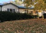 Short Sale in Frankfort 40601 BENDER DR - Property ID: 6298252817