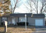 Short Sale in East Saint Louis 62206 FLORENCE ST - Property ID: 6298261120