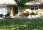 Short Sale in Dolton 60419 BLACKSTONE AVE - Property ID: 6298268126