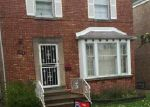 Short Sale in Chicago 60634 N PLAINFIELD AVE - Property ID: 6298275138
