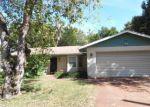 Short Sale in Spring Hill 34609 MORVEN DR - Property ID: 6298347409