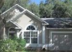 Short Sale in Ocoee 34761 SATIN LEAF CIR - Property ID: 6298355735
