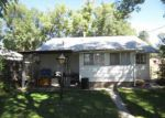 Short Sale in Montrose 81401 N NEVADA AVE - Property ID: 6298361870