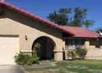 Short Sale in Palm Springs 92262 E VISTA CHINO - Property ID: 6298363165