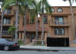 Short Sale in Long Beach 90804 STANLEY AVE - Property ID: 6298371499