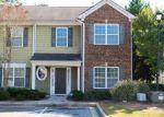 Short Sale in Atlanta 30315 MCWILLIAMS RD SE - Property ID: 6298421876