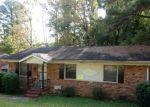 Short Sale in Atlanta 30354 WARD DR SW - Property ID: 6298426240