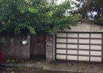 Short Sale in San Leandro 94578 RUSSELL CT - Property ID: 6298446838