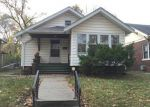 Short Sale in Rockford 61107 JACKSON ST - Property ID: 6298536167