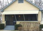 Short Sale in Dolton 60419 IRVING AVE - Property ID: 6298554123