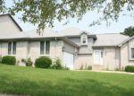 Short Sale in Shorewood 60404 GARDEN TER - Property ID: 6298586996