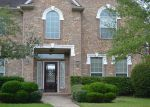 Short Sale in Missouri City 77459 PARKSIDE - Property ID: 6298625974