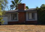 Short Sale in Yucaipa 92399 FAIRVIEW DR - Property ID: 6298676775