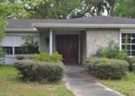 Short Sale in Fort Pierce 34950 S 9TH ST - Property ID: 6298773113