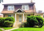 Short Sale in Detroit 48227 ABINGTON AVE - Property ID: 6298836180