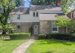 Short Sale in Grosse Pointe 48230 FISHER RD - Property ID: 6298839701
