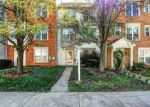 Short Sale in Odenton 21113 COMMISSARY CIR - Property ID: 6298868154