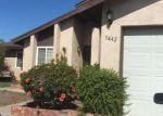 Short Sale in San Diego 92154 ROBB ROY PL - Property ID: 6299035919