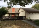 Short Sale in San Jose 95123 MCCAMISH AVE - Property ID: 6299036342