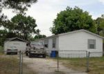 Short Sale in Clewiston 33440 MAGNOLIA LN - Property ID: 6299058234