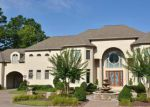 Short Sale in Greensboro 27407 BRIDLE TRL - Property ID: 6299092401