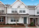 Short Sale in Greensboro 27407 BRIDFORD DOWNS DR - Property ID: 6299103348