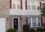 Short Sale in Harrisburg 28075 BENDIX CT - Property ID: 6299116941