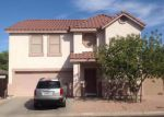 Short Sale in Mesa 85208 E FLOWER AVE - Property ID: 6299129638