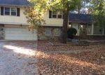 Short Sale in Stone Mountain 30083 CHERIE GLEN TRL - Property ID: 6299143200