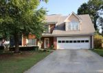 Short Sale in Snellville 30078 OAK MEADOW DR - Property ID: 6299149334