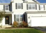 Short Sale in Montgomery 60538 DEER POINT DR - Property ID: 6299174299