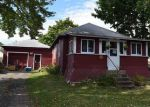 Short Sale in East Haven 06512 GEORGE ST - Property ID: 6299351690