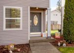 Short Sale in Spanaway 98387 50TH AVE E - Property ID: 6299384985