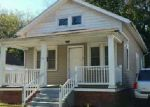 Short Sale in Norfolk 23509 SOMME AVE - Property ID: 6299387155